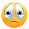 Sad-face-images-3