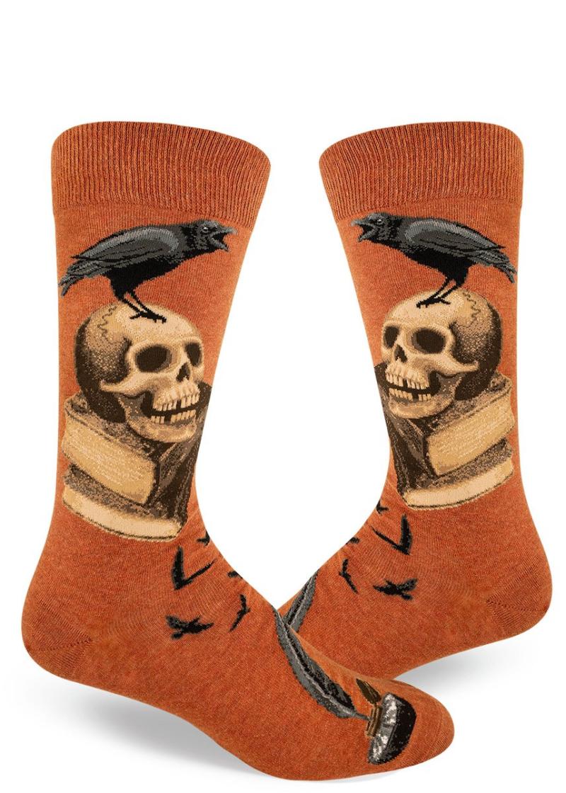 Nevermore-mens-socks-raven-poe_2048x