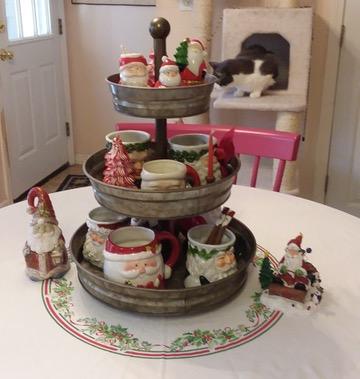 Santas cropped - 1