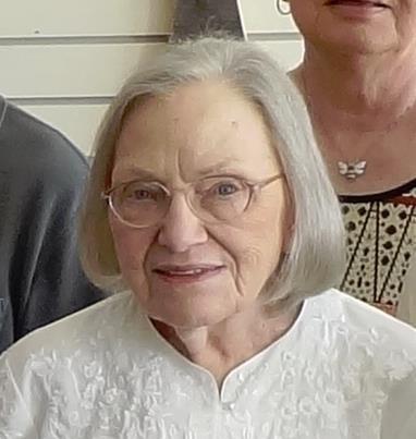 Joanne-cage-leeds-al-obituary