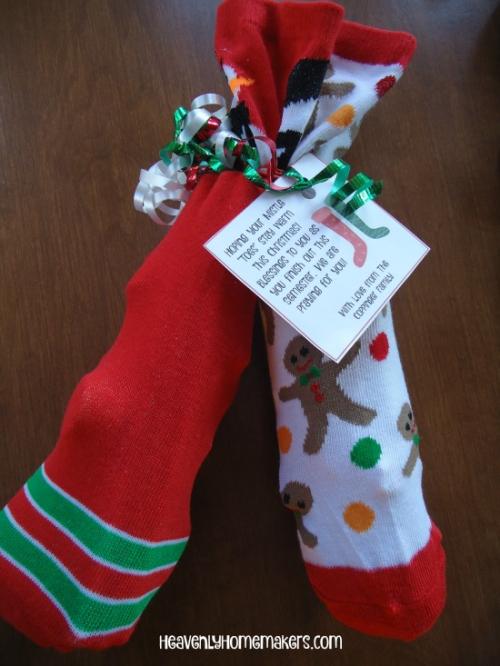 Christmas-Sock-Gift