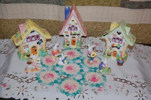 Easter - 1 (1)