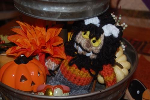 Halloween - 1 (2)