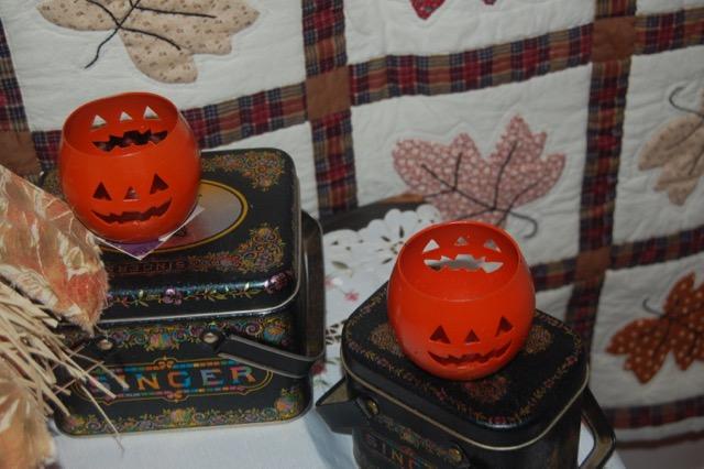 Halloween - 1 (13)