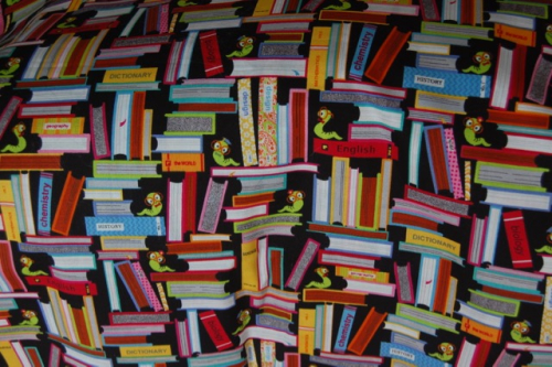 Bookfab - 1