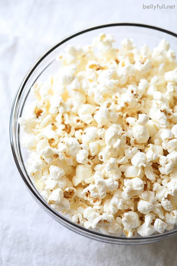 Perfect-Stovetop-Popcorn-blog-4