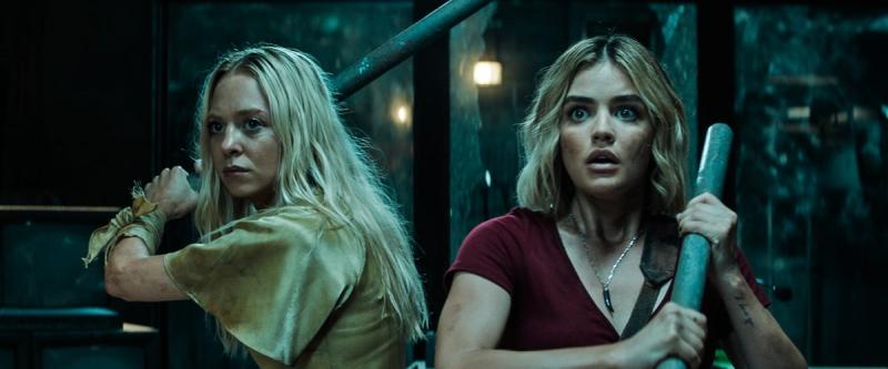Fantasy-island-movie-review-2020