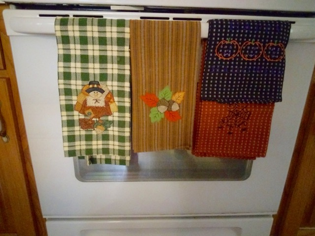 Towels edit - 1