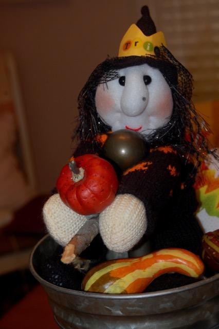 Halloween - 1 (3)