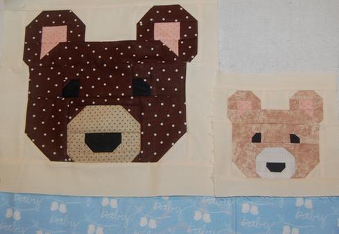 Baby Bear - 1 (1)