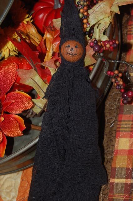 Halloween - 1 (1)