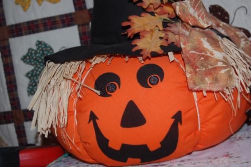 Halloween - 1 (15)