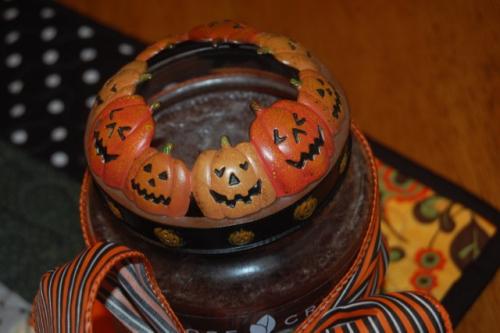 Halloween - 1 (5)
