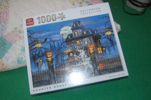Halloween - 1 (9)