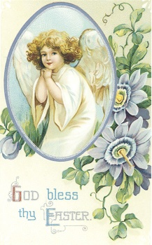 Easter_angel_dover