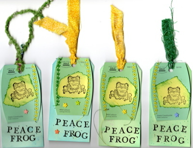 Frog_tags_1_2