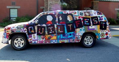 Quiltmobile_4