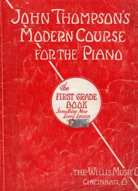 Piano_book