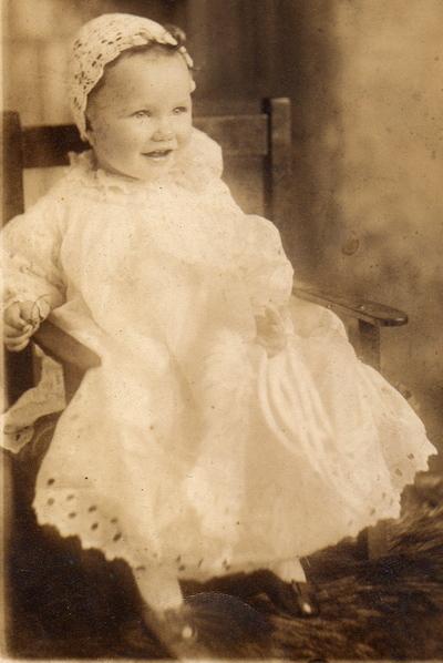 Mama_baby_2_2