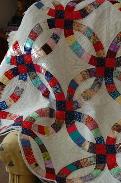 Mamas_quilt