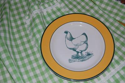 Chicken_plate