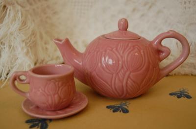 Tiny_teapot