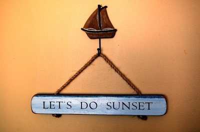 Sunset_sign