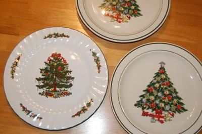 Christmas_plates