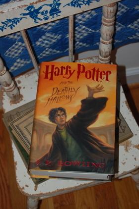 Harry_potter_2