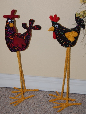 Tall_chickens