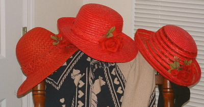 Red_hats_2