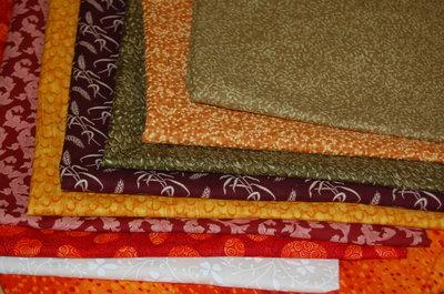 Fabrics_autumn_2