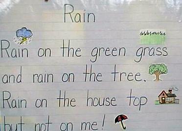 Rain_poem_short_4