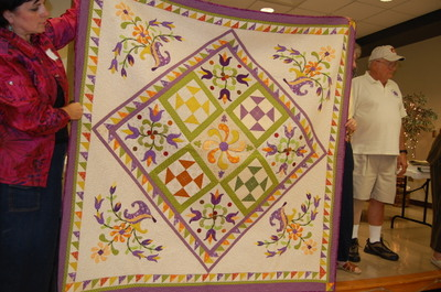 Quilt_purple_yellow_green