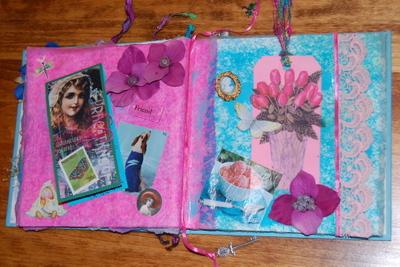 Betsys_book