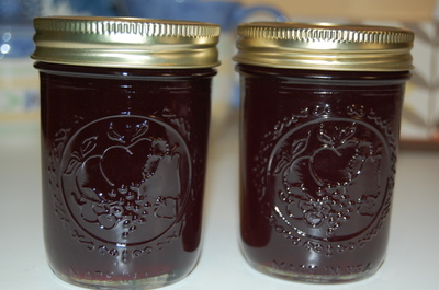 Muscadine_jelly