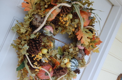 Autumn_wreath_2_2