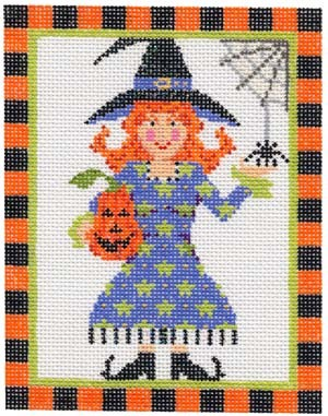 Witch_1_copy_tiny_nl8x