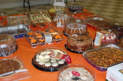 Goodies_for_cake_walk