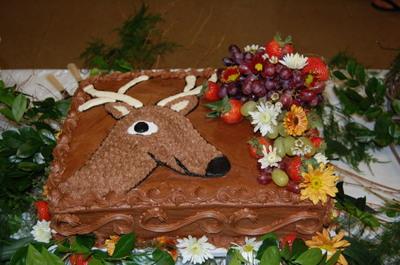 Chriss_cake