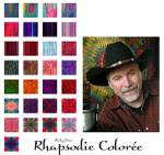 Rhapsodiecolor