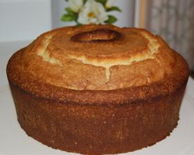 Cake_3_2