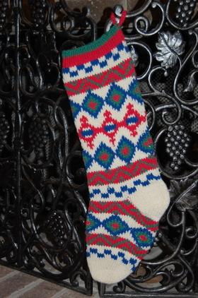 Stocking_1