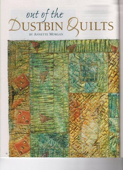 Dust_bin_quilts