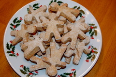 People_crackers_2