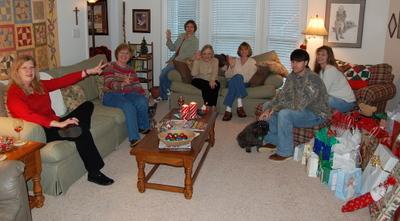 Christmas_gang