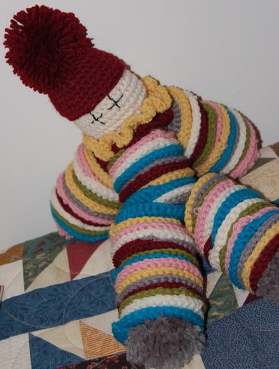 Crochet_clown_2