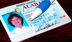 Drivers_license