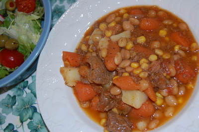 http://blackberrycreek.typepad.com/blackberry_creek/images/2008/01/10/rainbow_stew.jpg