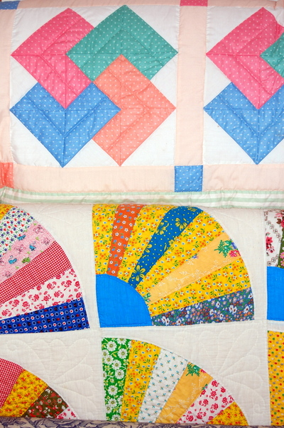 Quilts_3